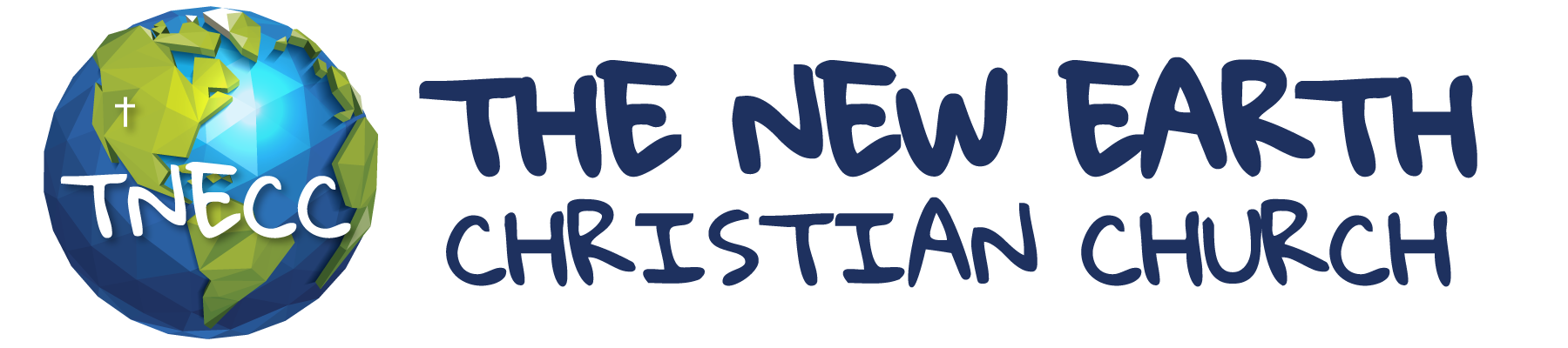 The New Earth Christian Church